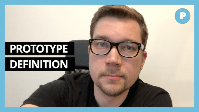 Prototype Definition - Get Prototyping Academy (#14)