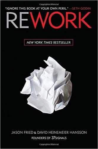 buku rework karya jason fried