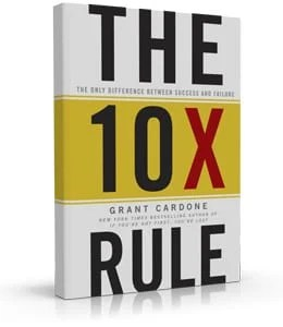 the-10x-rule-by-grant-cardone