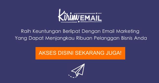 Image result for kirim email