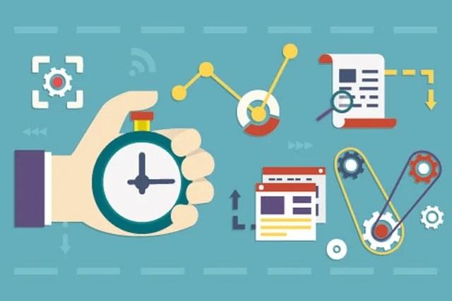 bisnis membutuhkan email marketing automation