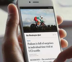 screen_engaging_mobile