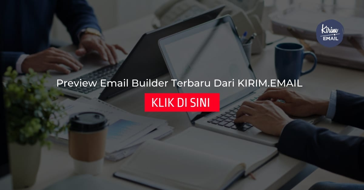 preview email builder