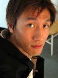 Kirin 2006-07-04