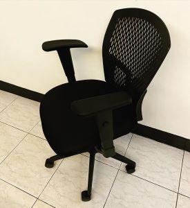 入手 #小田切讓椅