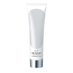Silky Purifying - Cleansing Balm Step 1 125 ml