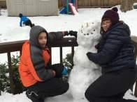 snow-man-2