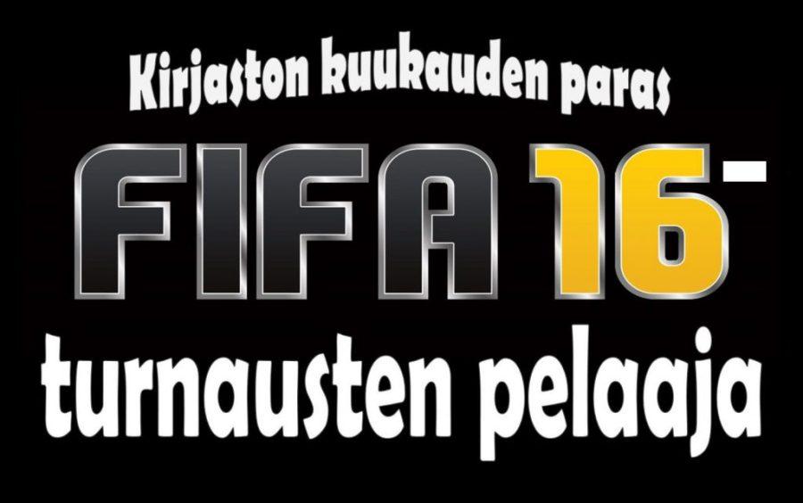 fifa16-turnaus_2