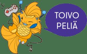 toivo_pelia