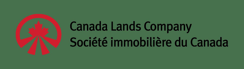 canada-lands-company-logo