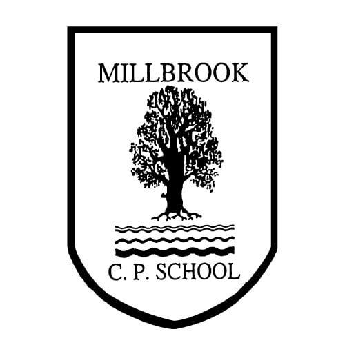 Schools in the Collaborative