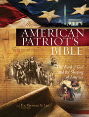 patriots-bible1