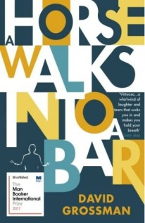 a-horse-walks-into-a-bar (1)