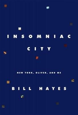 l_insomniac-city_hc-notbh-copy