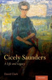 Cicely Saunders