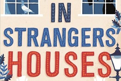 In Strangers Houses