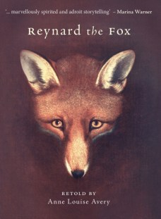 Reynard-the-Fox