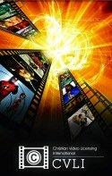 CVLI Christian Video Licensing International
