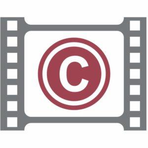 CVLI logo