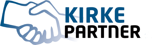 Kirkepartner-Logo-blaa