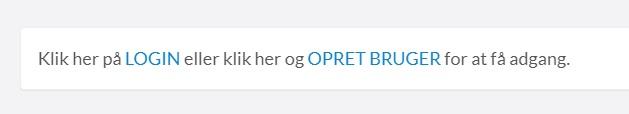 klik her for at gøre krav på virksomhed på kirkepartner.dk