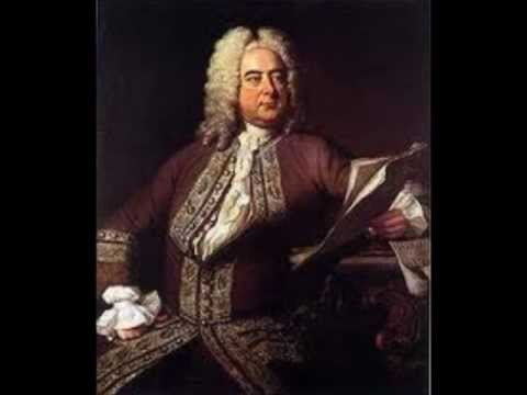 Händel Messias