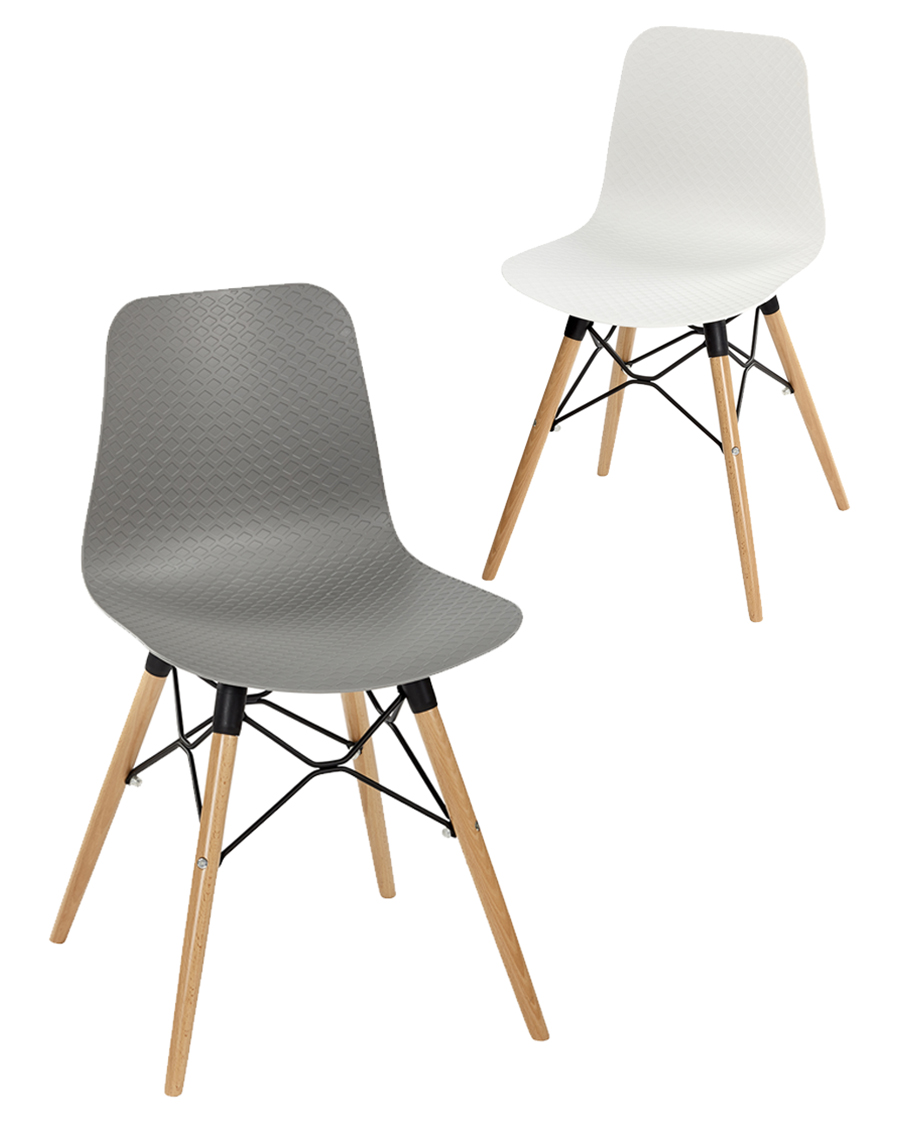 Stacking Dining Chairs Net Stacking Plastic Dining Chair 4 Leg
