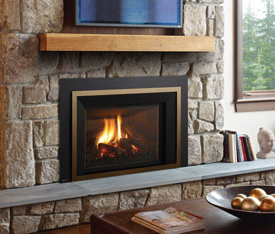 Fireplaces  Fireplace Installation  Vancouver BC