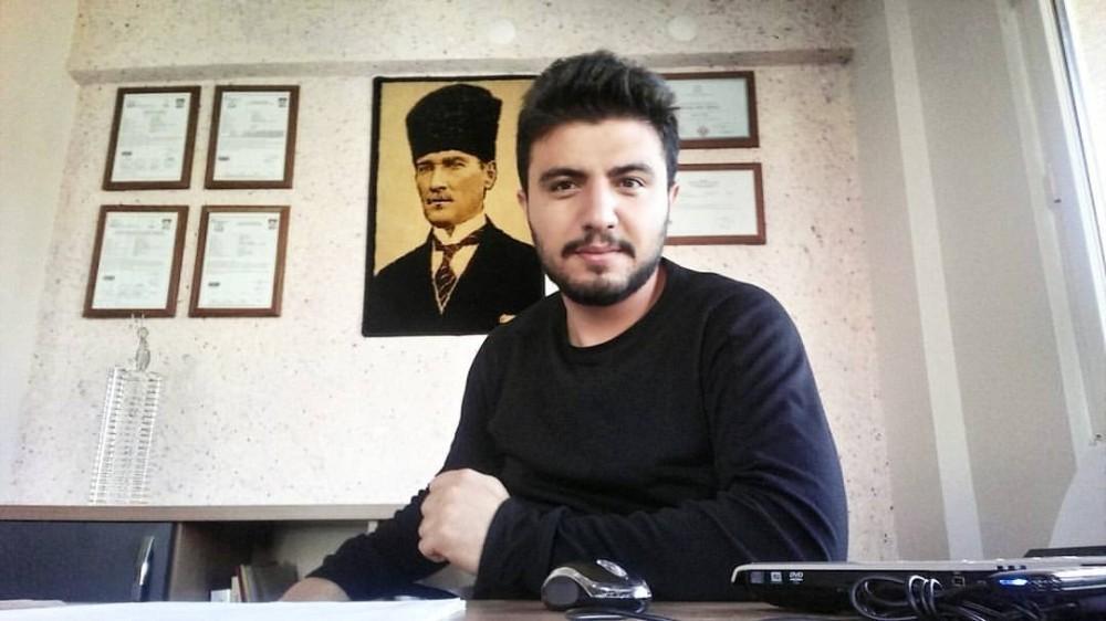 Lüleburgaz Belediye Meclis üyesi Covid-19'a yakalandı