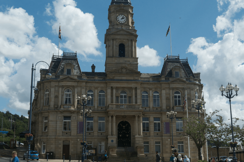 dewsbury town hall.png