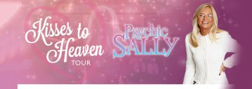 Bournemouth-_Pavilion_Psychic_Sally_November_2017_950px