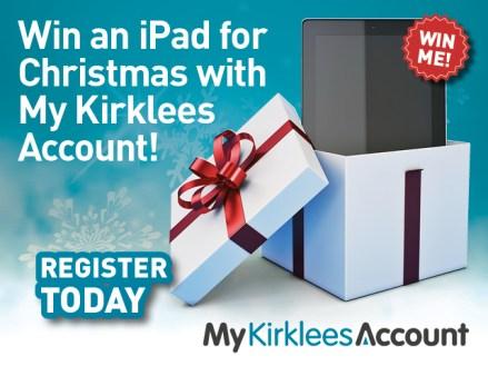 MKA iPad comp Internet 640x480