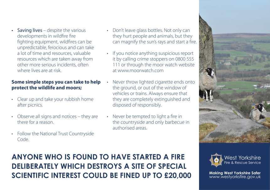 moorland-fires-poster-2.jpg