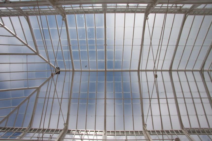 conservatory 6.JPG