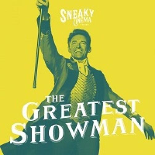Square-Greatest-Showman-600x600.jpg