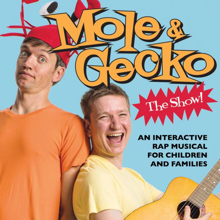 Mole-And-Gecko-1080x1080-768x768.jpg