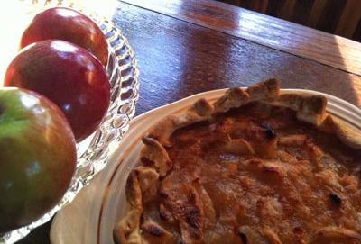 apple-tart-1