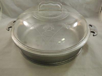 guardian-service-cookware-vintage-guardian-service-cookware-roasting-pan-w-glass-lid-guardian-service-cookware-wikipedia