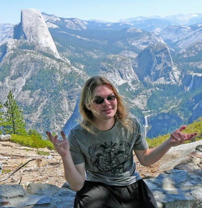 Yosemite 2006 017 cropped (1).jpg