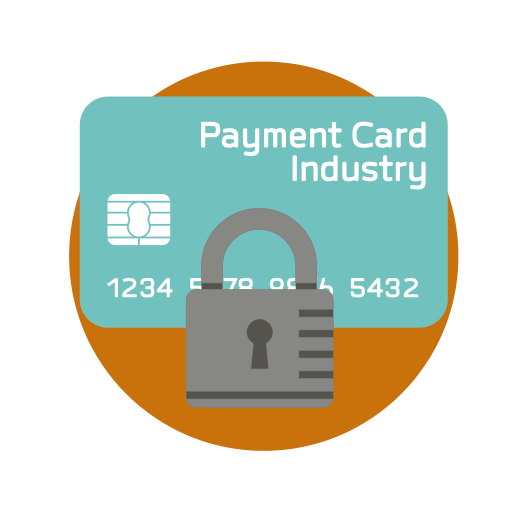Guide To Pci Compliance  Navigating Pci Dss V32  White