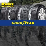 1080ad-images-KIRKS-AUTO-CENTER-0-TIRES-1