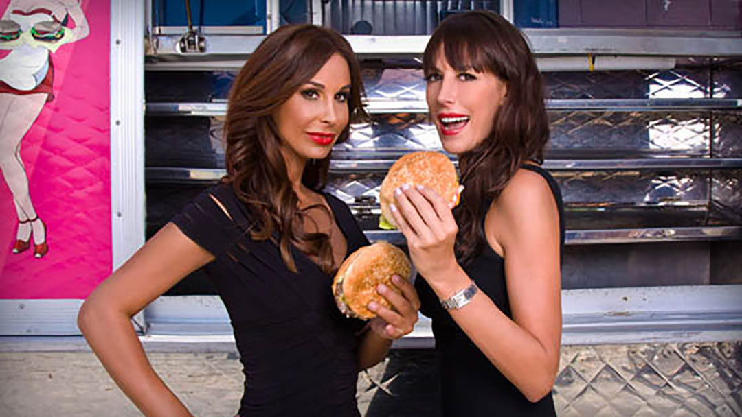 Baby's Badass Burgers – Shark Tank Pitch and After Update