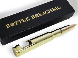 Bottle Breacher - Shark Tank