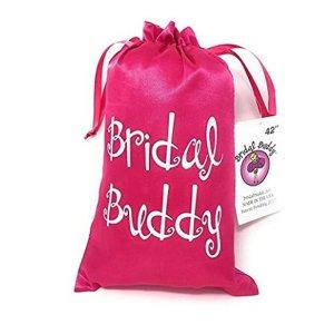 Bridal Buddy - Shark Tank