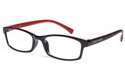 Buying Reading Glasses? Here