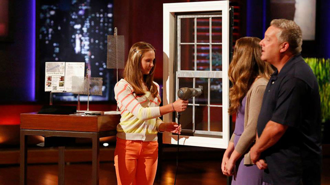 Screenmend Shark Tank Pitch And After Show Update
