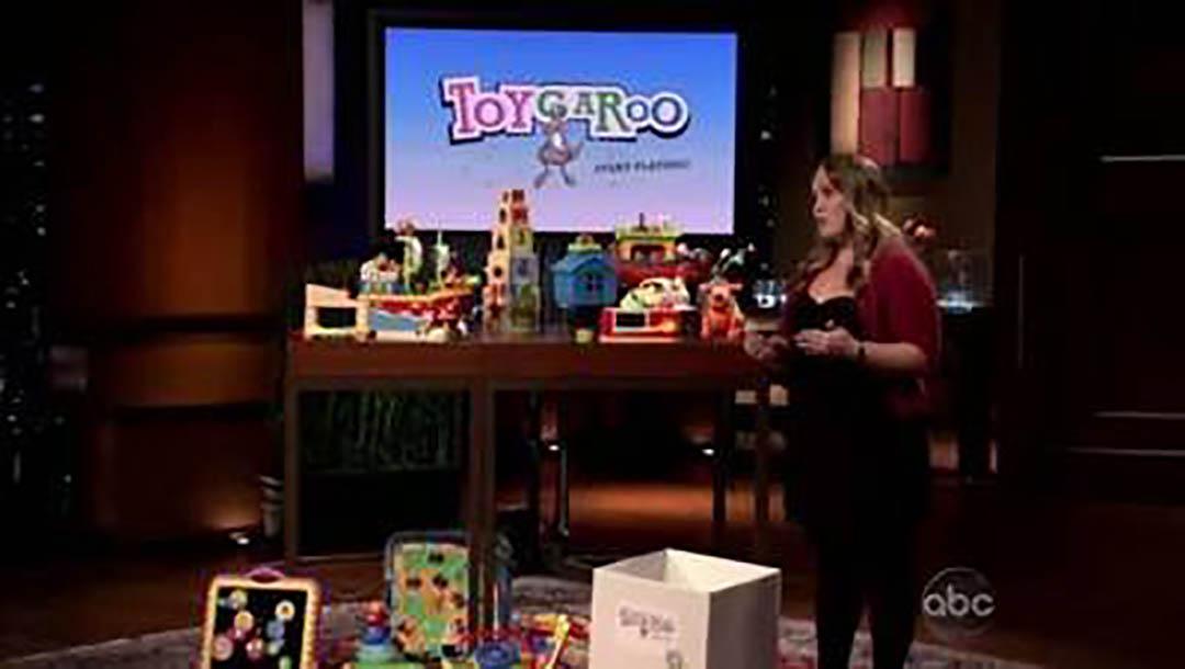 Toygaroo – Netflix of Toys Goes Bankrupt