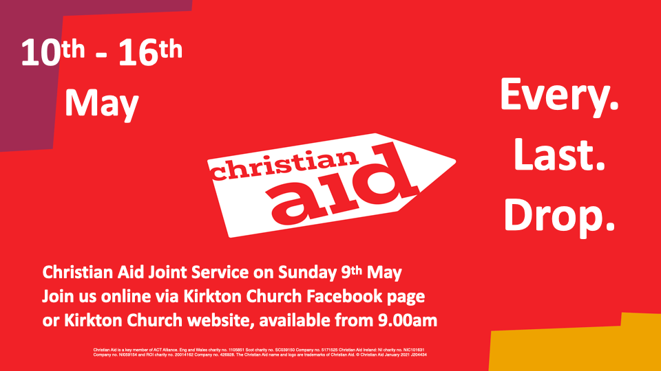 V2 Christian aid Kirkton Church.001