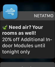 Netatmo sucks2