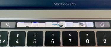 Touch bar2